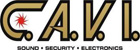 C.A.V.I. Provides Security Cameras to Tri-Township Park in Troy IL