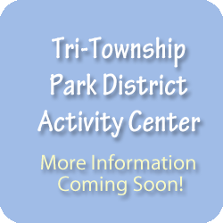 View Information for Tri-Township Park District Activity Center in Troy, IL